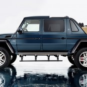 17C15 17 175x175 at Mercedes Maybach G650 Landaulet Goes Official