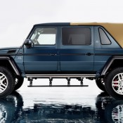 17C15 18 175x175 at Mercedes Maybach G650 Landaulet Goes Official