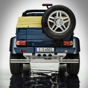 17C15 21 175x175 at Mercedes Maybach G650 Landaulet Goes Official