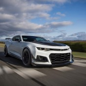 2018 Chevrolet Camaro ZL1 1LE 1 175x175 at Official: 2018 Chevrolet Camaro ZL1 1LE