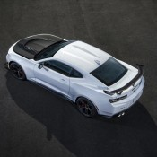 2018 Chevrolet Camaro ZL1 1LE 2 175x175 at Official: 2018 Chevrolet Camaro ZL1 1LE