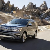 2018 Ford Expedition-1