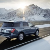 2018 Ford Expedition-2