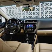 2018 Subaru Legacy-1