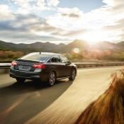 2018 Subaru Legacy-2
