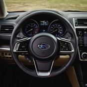 2018 Subaru Legacy-6