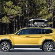 2018 Volkswagen Atlas Weekend-1