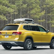 2018 Volkswagen Atlas Weekend-3