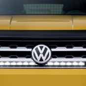 2018 Volkswagen Atlas Weekend-8