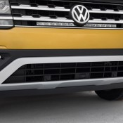 2018 Volkswagen Atlas Weekend-9