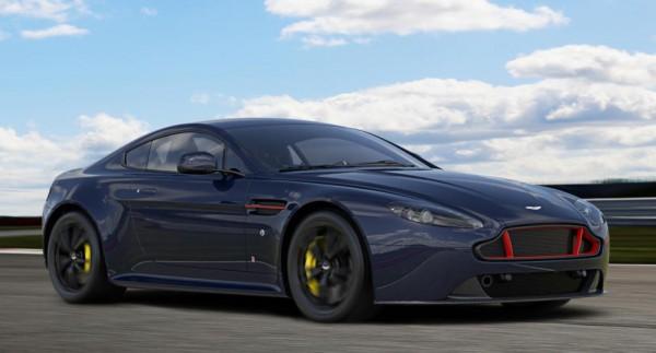 Aston Martin Vantage S Red Bull-0