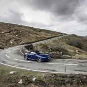 Audi TT TDI Quattro-2