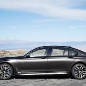 BMW M760Li xDrive-3