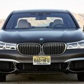 BMW M760Li xDrive-4