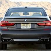 BMW M760Li xDrive-5