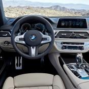 BMW M760Li xDrive-6