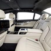 BMW M760Li xDrive-7