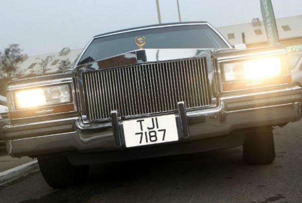 Cadillac Trump-0