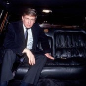 Cadillac Trump-5