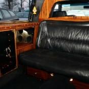 Cadillac Trump-6