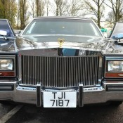 Cadillac Trump 7 175x175 at Trump's Old Cadillac Shows Up for Sale in UK