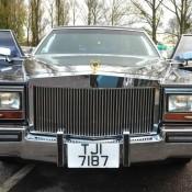 Cadillac Trump-7