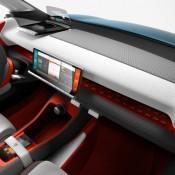 Citroen C-Aircross Concept-6