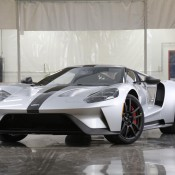 Ford GT Competition Series 1 175x175 at Official: Ford GT Competition Series