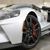 Ford GT Competition Series 4 175x175 at Official: Ford GT Competition Series