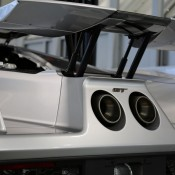 Ford GT Competition Series 5 175x175 at Official: Ford GT Competition Series