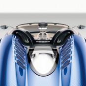 Huayra Roadster Ginevra 2017 DETM0011 D modif 175x175 at Already Sold Out Pagani Huayra Roadster Unveiled