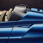 Huayra Roadster Ginevra 2017 DETM0014 D 175x175 at Already Sold Out Pagani Huayra Roadster Unveiled