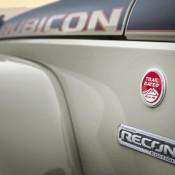 Jeep Wrangler Rubicon Recon-2
