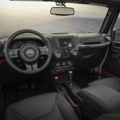 Jeep Wrangler Rubicon Recon-3