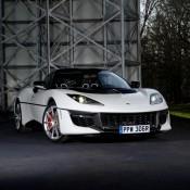 Lotus Evora Sport 410 Esprit-1