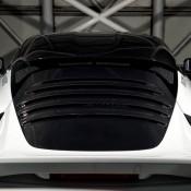 Lotus Evora Sport 410 Esprit-4