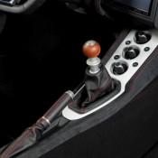 Lotus Evora Sport 410 Esprit-5