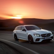 Mercedes-AMG E63 S Estate-1