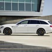 Mercedes-AMG E63 S Estate-2