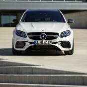 Mercedes-AMG E63 S Estate-4