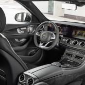 Mercedes-AMG E63 S Estate-5