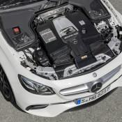 Mercedes-AMG E63 S Estate-6