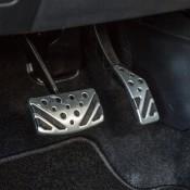 Mitsubishi Outlander Sport Limited-8