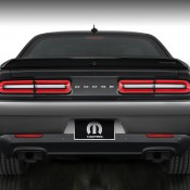 Mopar 17 Dodge Challenger 4 175x175 at Official: Mopar 17 Dodge Challenger