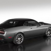 Mopar 17 Dodge Challenger 8 175x175 at Official: Mopar 17 Dodge Challenger
