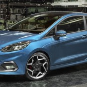 New Ford Fiesta ST 0 175x175 at New Ford Fiesta ST Bumped to 200 PS
