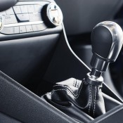 New Ford Fiesta ST-5