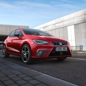 New SEAT Ibiza-2