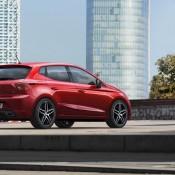New SEAT Ibiza-3