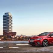 New SEAT Ibiza-4